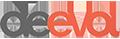 Web Design & Development | Video Production Company in India